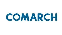 System ERP, CRM - Comarch ERP