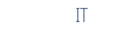magazyn it white logo