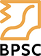 BPSC systemy ERP, HR, CRM
