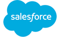 salesforce 2017 logo