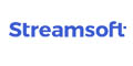 streamsoft logo 20120